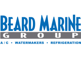 beard-marine-logo