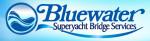 Bluewater Superyacht Bridge Services
