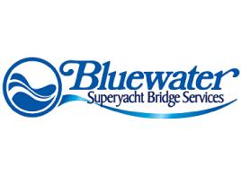 bluewater-superyacht-bridge-svcs_wht_bk