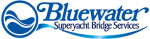 Bluewater Superyacht Bridge Services