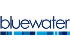 bluewater-usa-crew-unltd