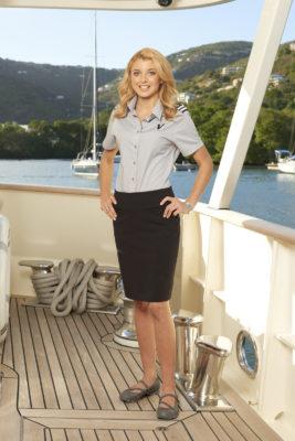 Emily Warburton-Adams weighs in from Below Deck