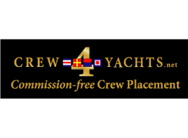 crew4yachts