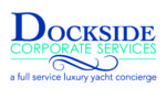 Dockside Corporate Services