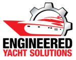 Engineered Yacht Solutions