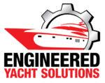 Engineered Yacht Solutions