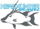 headhunter-spearfishing