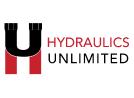 hydraulics-unlimited-logo