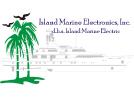 island-marine-logo