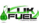 luk-fuel-logo