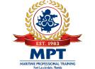 mpt-logo-est-1983-vertical-2