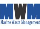 marine-waste-mgmt-logo