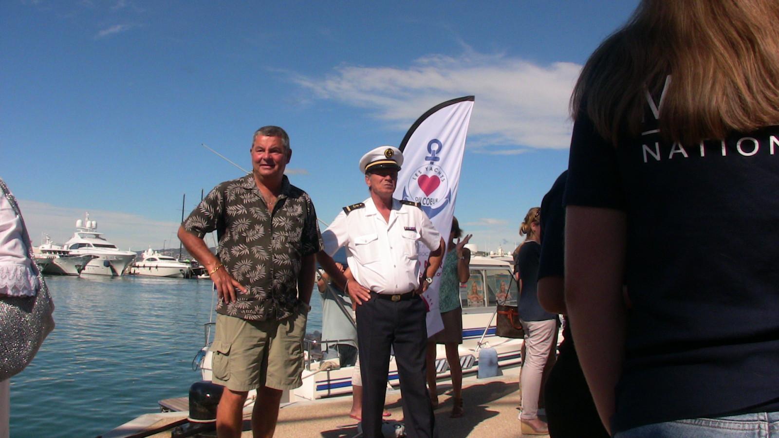 news-yachts-du-coeur-9-18-16-2