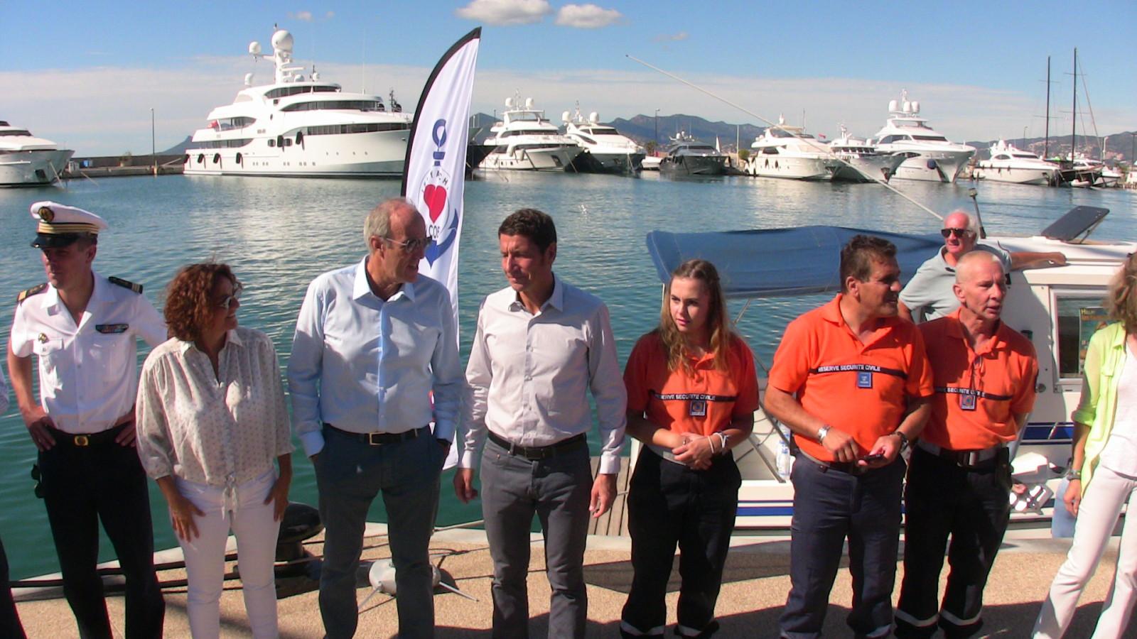 news-yachts-du-coeur-9-18-16-4