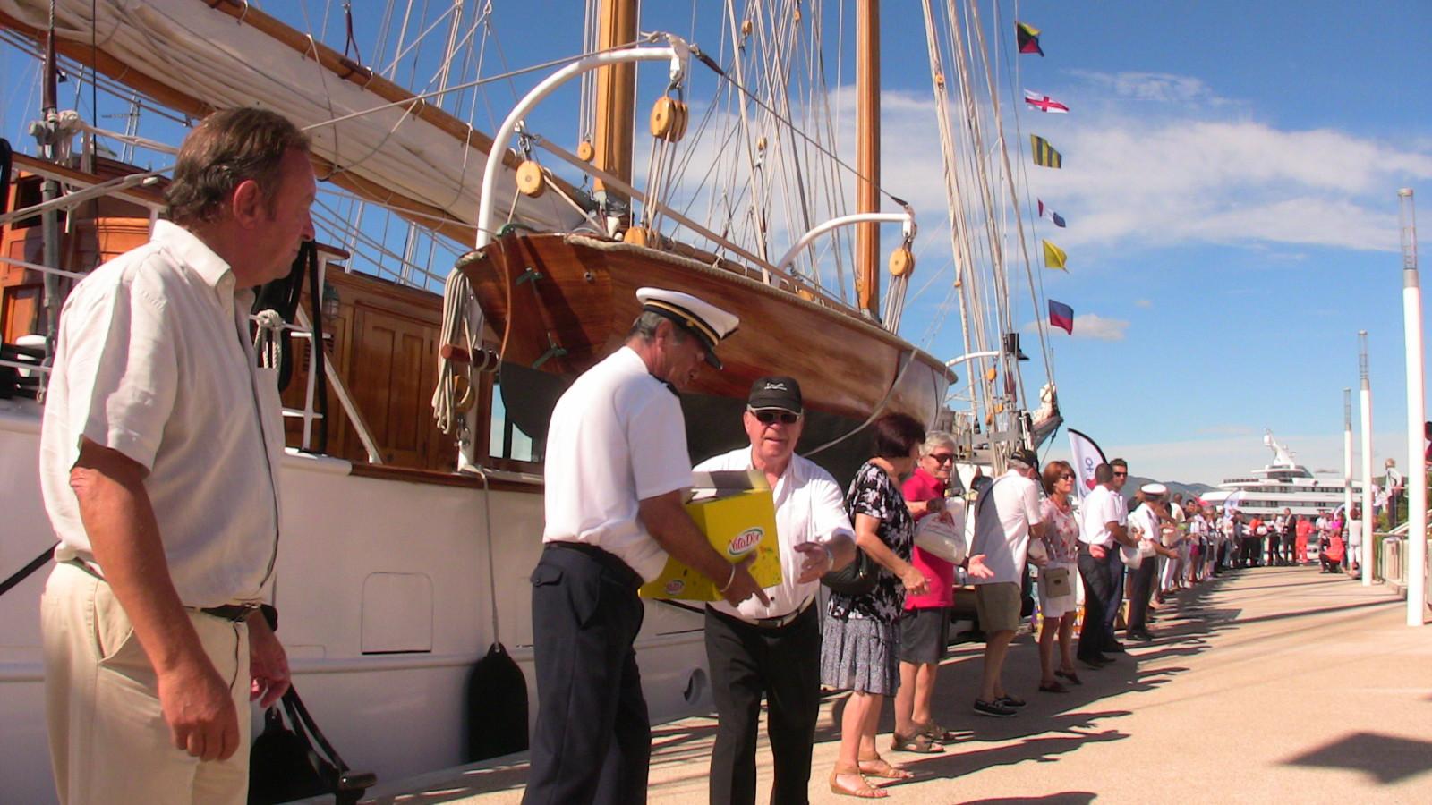 news-yachts-du-coeur-9-18-16-5