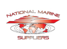 nms_logo-gradient