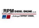 rpm-logo-web