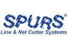 spurs-logo