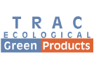 trac-green-logo-jpg