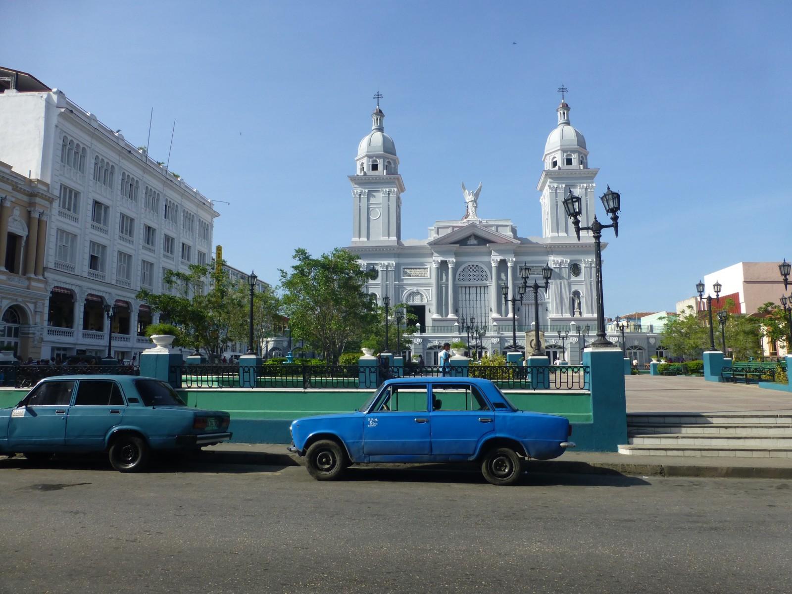travel-cuba-p1030941