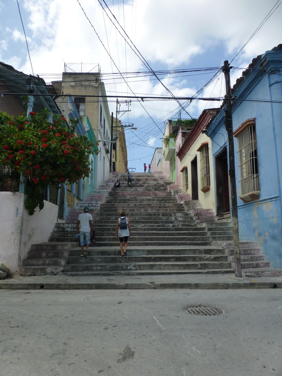 travel-cuba-p1030977