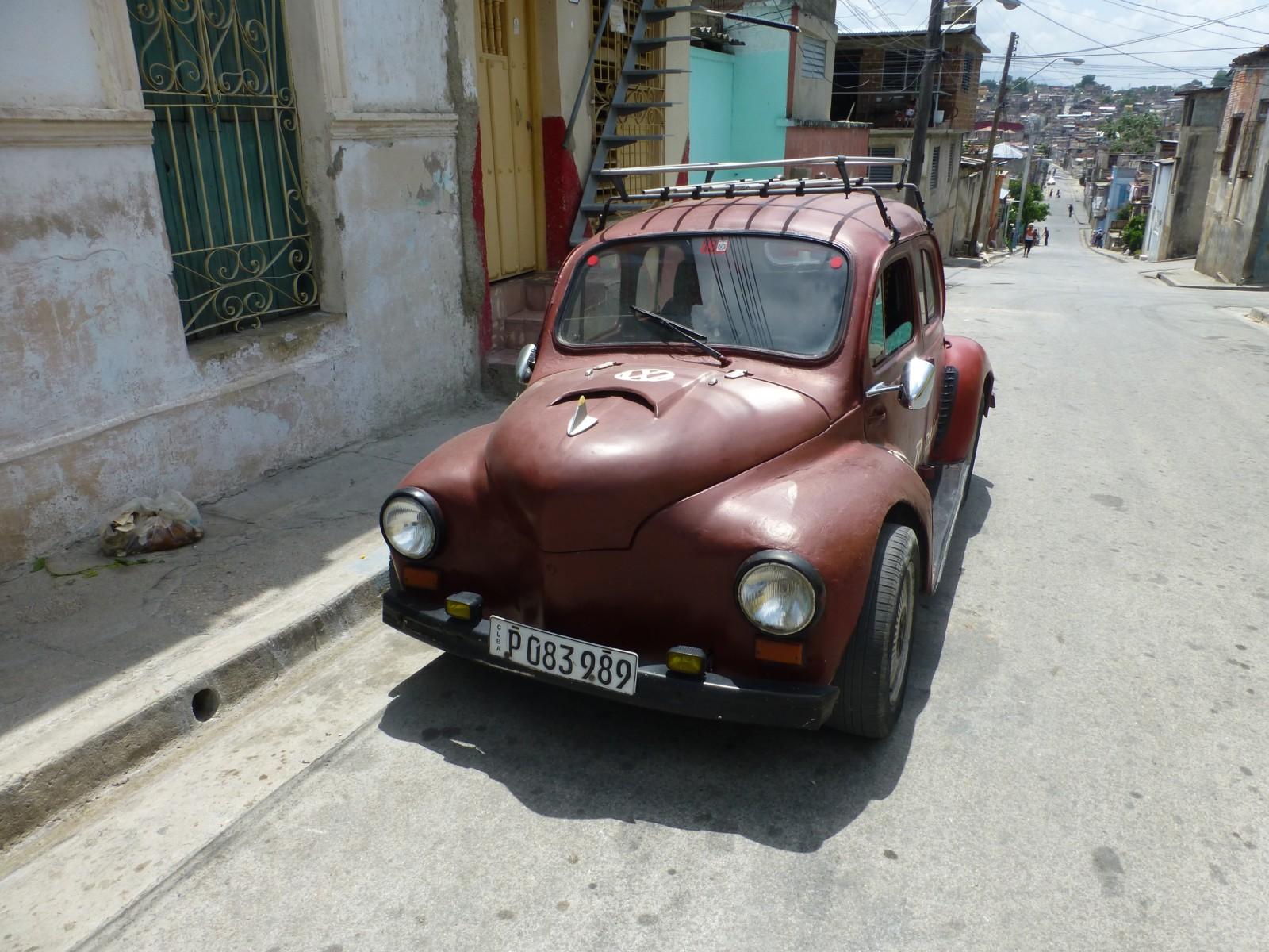 travel-cuba-p1030988