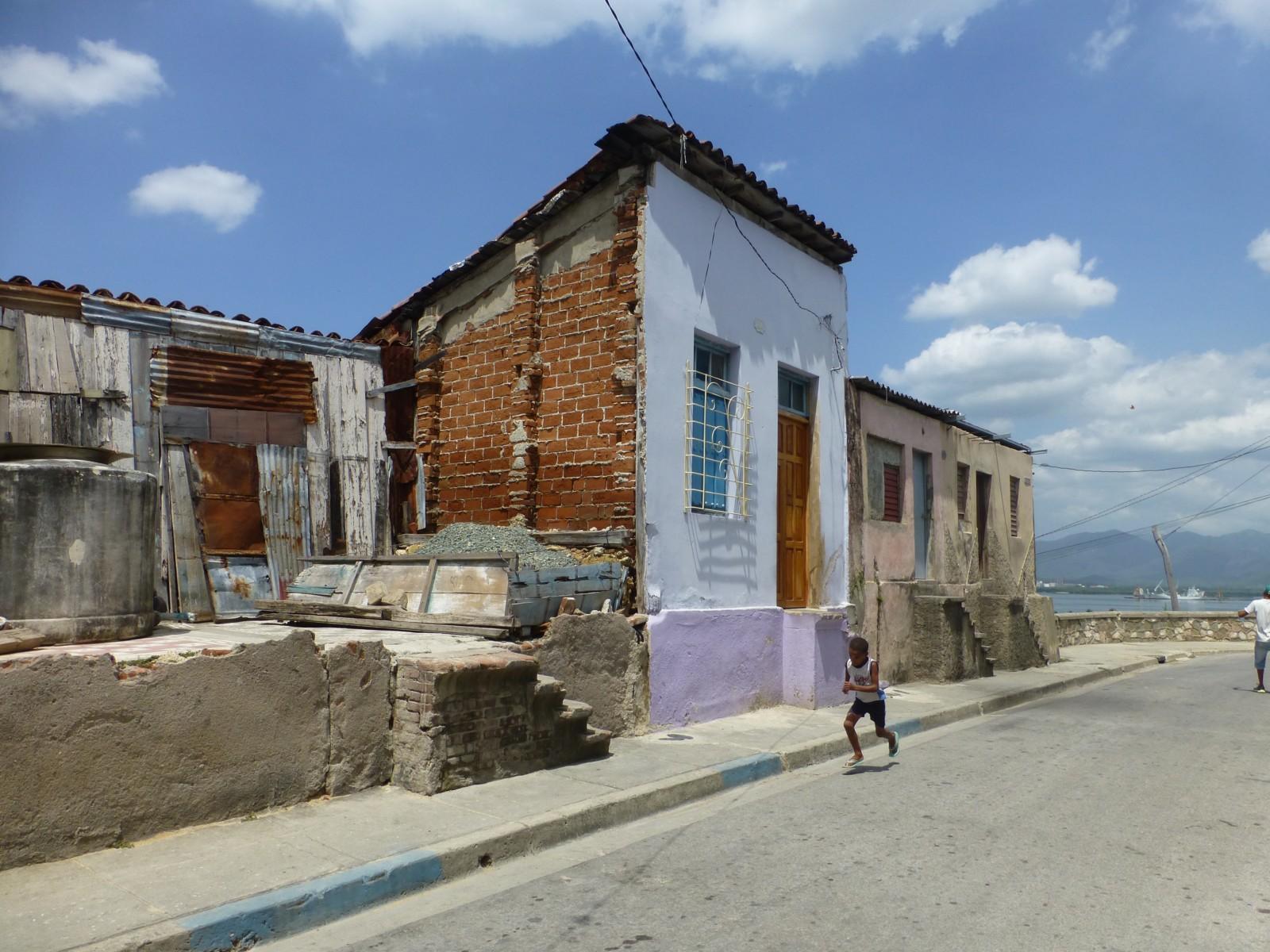 travel-cuba-p1030989