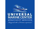 universal_marine_center_logo