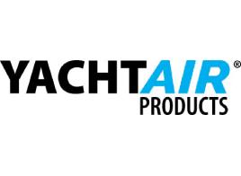 yachtair-logo-registered