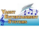 yes-logo-jpg