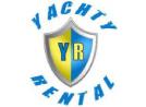 yachty_rentals_logo