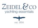 zeidel-logo