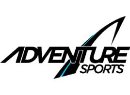 adventure_sports_logo