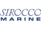 Triton networks with Sirocco Marine