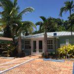 Zeidel opens in Ft. Lauderdale
