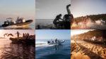 Sirocco Marine / Brig Inflatable Boats