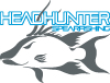 Headhunter Spearfishing