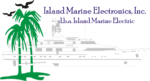 Island Marine Electric