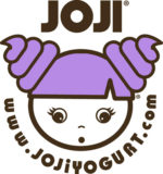 JOJI Frozen Yogurt Food Truck & Banquet Catering