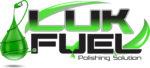 Luk Fuel