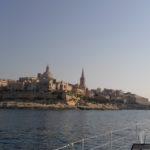 malta-20150720_174216