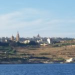 malta-image-6