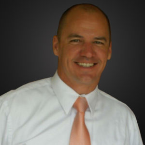 New CEO in place at RMK Merrill-Stevens