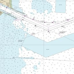 USCG seeks mariner input on Miami Main Channel waterway assessment