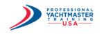Professional Yachtmaster Training