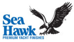 SeaHawk Paints