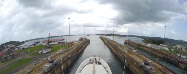 PBIBS17: Take this nautical quiz