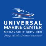 Universal Marine Center