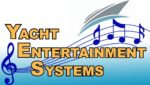 Yacht Entertainment Systems (YES)