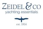 Zeidel & Co.